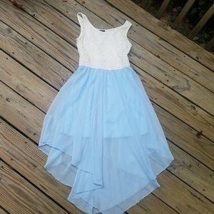 Beautiful Rue21 dress